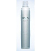 Halo Illumanating Colour Protection Firm Hold Spray