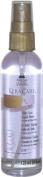 Keracare Silken Seal Liquid Sheen by Avlon, 120ml