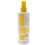 Shine Repair Sheen Spray 240ml