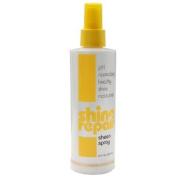 Neutrlab Shine Repair Sheen Spray, 240ml