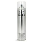 TIGI Bed Head Hard Head Hairspray - 300ml