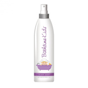 Bathtime Kids Silky Soft Detangler Spray Gel