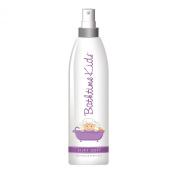 Bathtime Kids Silky Soft Detangler Spray Gel