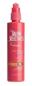 Salon Selectives Root Lifting Spray - Volume Booster Vb
