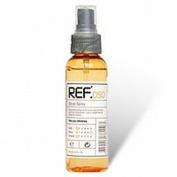 Ref 050 Gloss Spray 100ml