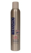 Therapro DRI Firm Hold Hair Spray 300ml