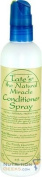 Tate's The Natural Miracle Conditioner Spray - 240ml