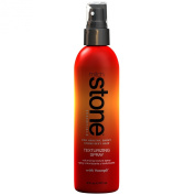 Mitch Stone Essentials Volumizing Texture Spray