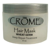 Crome Hair Mask 240ml