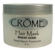 Crome Hair Mask 240ml