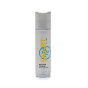 Smart Fixx High Shine Finishing Spray 200ml