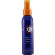 ITS A 10 MIRACLE SHINE SPRAY WITH NONI OIL 120ml UNISEX