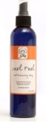 Curl Junkie Curl Fuel Curl Enhancing Spray, 240ml
