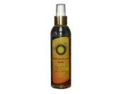 Domincan Magic Thermal Hair Spray, 180ml