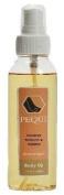 Bioken Pequi Body Oil Spray - 120ml