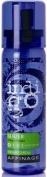 Affinage Indigo Glazer Shine and Protect Spray