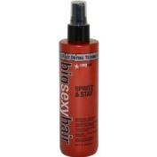 Big Sexy Hair Spritz & Stay 250ml