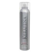 Kerafena Extreme Flexible Finishing Spray 10 Fl