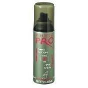 Phytologie Phyto Pro Hard Spray Hold #20 Hairspray