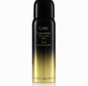 Oribe Impermeable Anti-Humidity Spray 70ml
