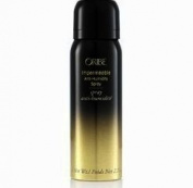 Oribe Impermeable Anti-Humidity Spray 70ml