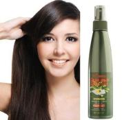 Bio Herbal Conditioner Seaweed leave-in Hair Care 180m