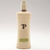 Fluid Hairspray