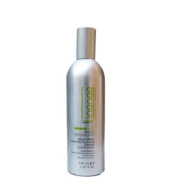 Linange Magic Technology Shine Spray 150ml