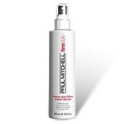 Paul Mitchell 1000ml Freeze And Shine Super Spray