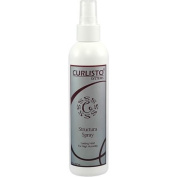 Curlisto Structura Spray 240ml