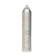 Nick Chavez Beverly Hills Thirst Quencher Hydrating Hairspray, Silver, 300ml