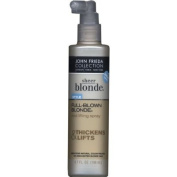 John Frieda Full-Blown Blonde Root Lifting Spray - 6.7 oz