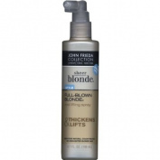 John Frieda Full-Blown Blonde Root Lifting Spray - 6.7 oz