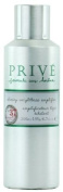 Prive Shining Weightless Amplifier 200ml