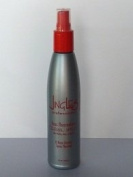 Jingles Professional Bass Thermalizer Thermal Spray Adds Vitality Body and Control