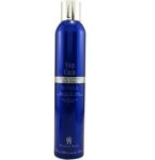Graham Webb Vivid Colour Colour Locking Hair Spray 300ml