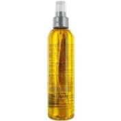 Simply Smooth Xtend Humidity Shield Hair Spray (non-aerosol) 250ml