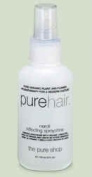 Artec Purehair Neroli Reflecting Sprayshine 120ml