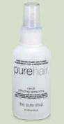 Artec Purehair Neroli Reflecting Sprayshine 120ml