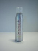 Petercoppola Dry Volume Texture Spray 120ml