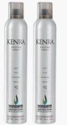 Kenra Volume Spray 25 470ml