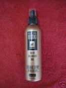 Hayashi Hinoki Finishing Spray, for Fine and Thinning Hair 250ml