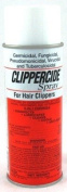 Clippercide Spray For Clippers 350ml