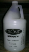 Crome Smooth Conditioner Gallon