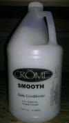 Crome Smooth Conditioner Gallon