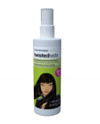 Urban Therapy Twisted Sista Straightening Thermal Perfector Spray, 150ml