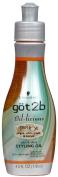 Got 2B Oil-Licious Triple Oil Styling Oil 120ml
