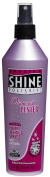 Smooth 'N Shine Diamond Lustre Pump 'N Hold Spritz-10.8 oz