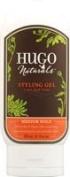 Hugo Naturals Styling Gel Medium Hold -- 120ml