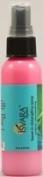 Isvara Organics Leave-In Detangling Spray -- 90ml